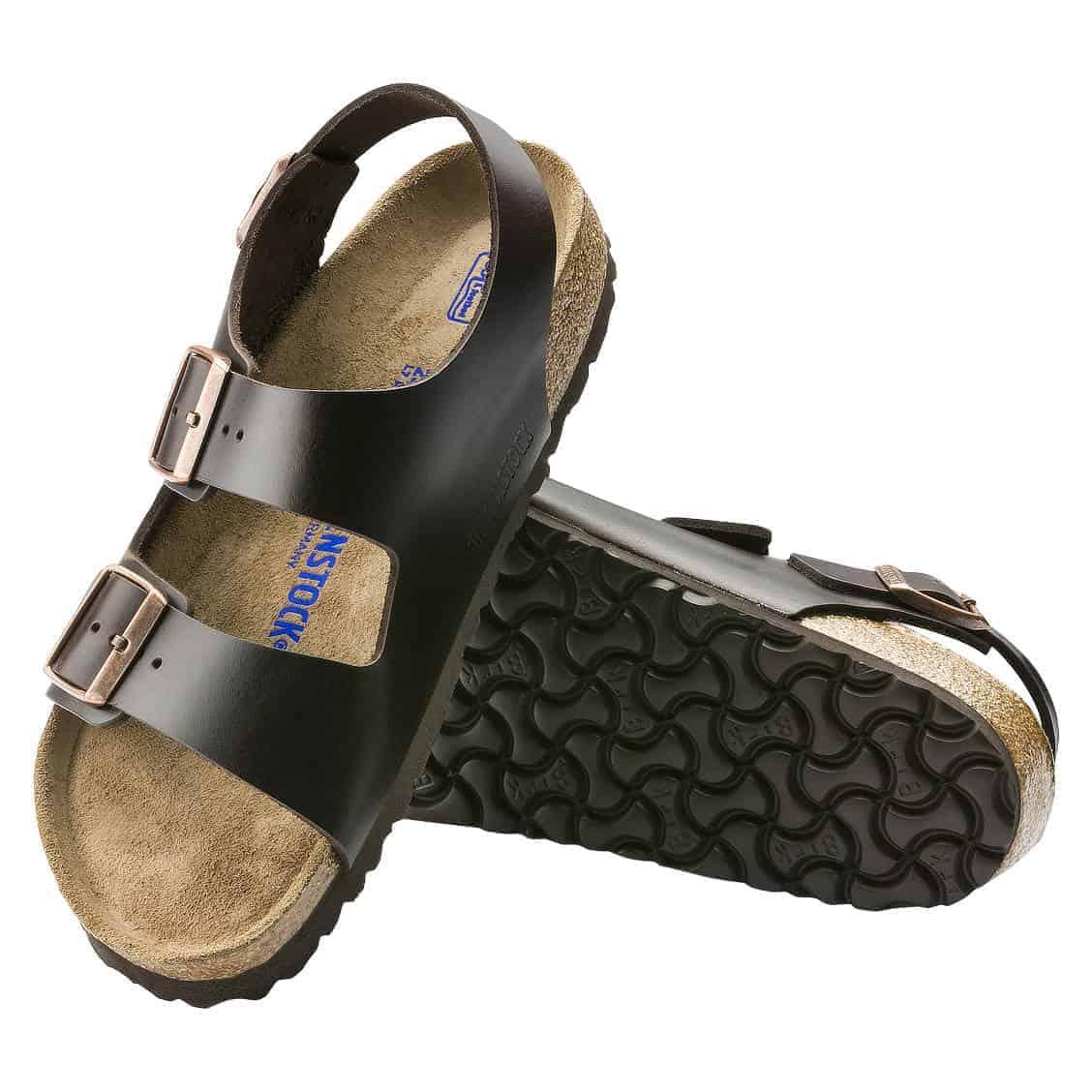 birkenstock-234541_sole