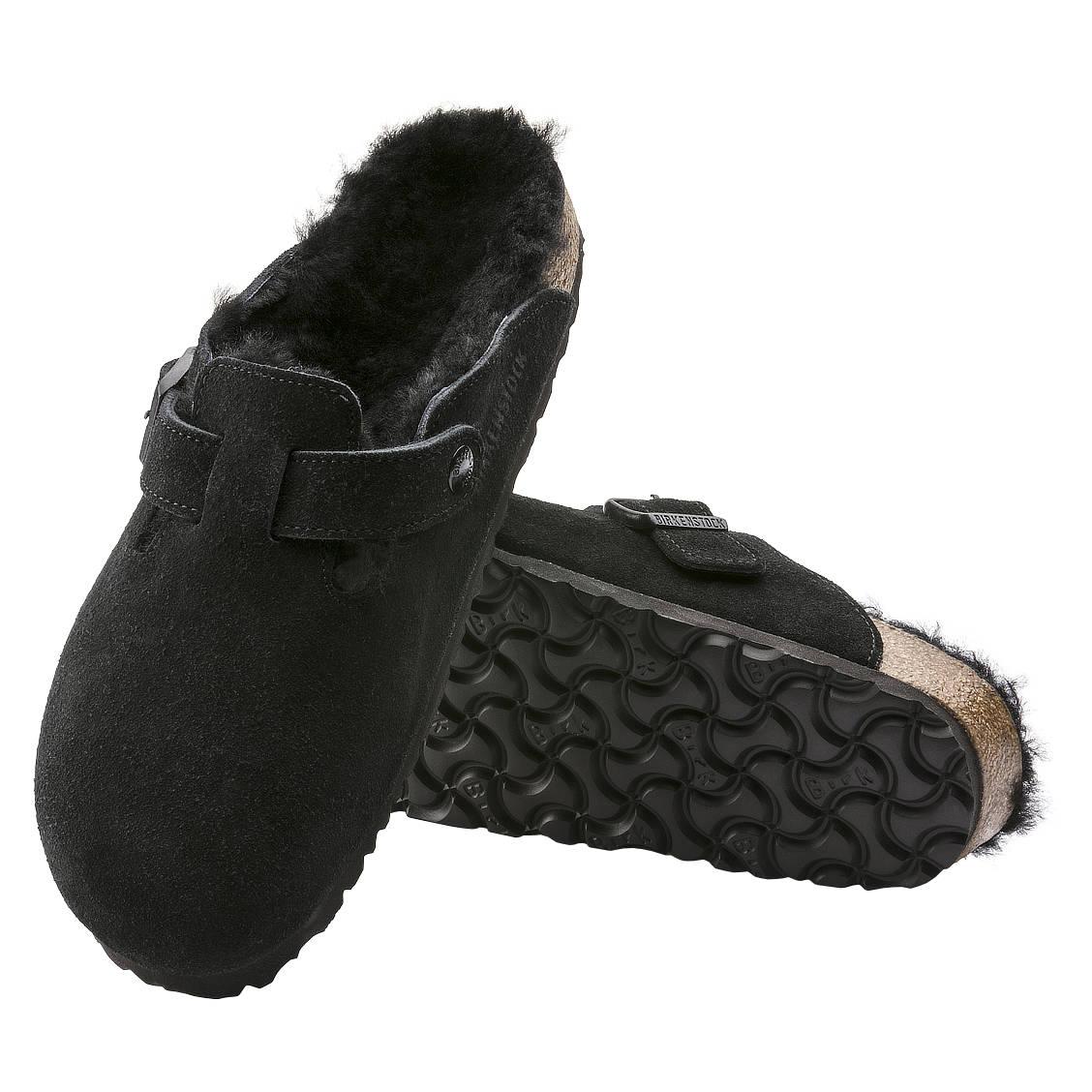 birkenstock-259881_259883_sole