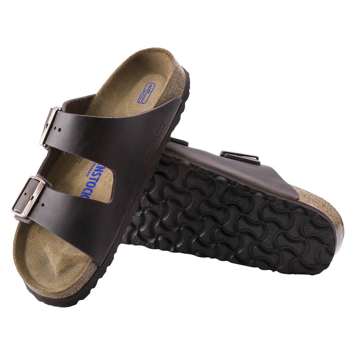 birkenstock-452761_452763_sole