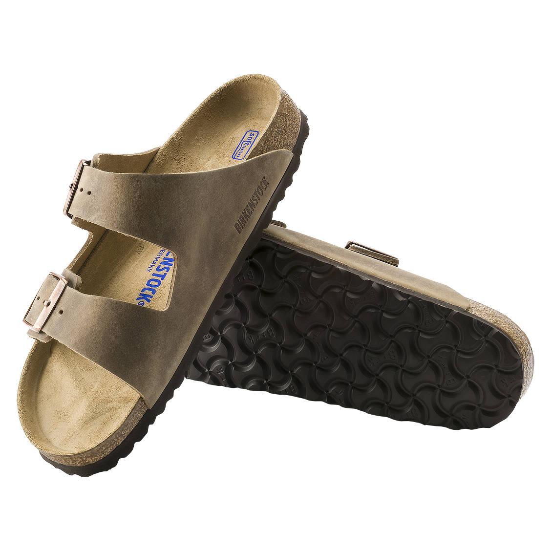 birkenstock-552811_552813_sole
