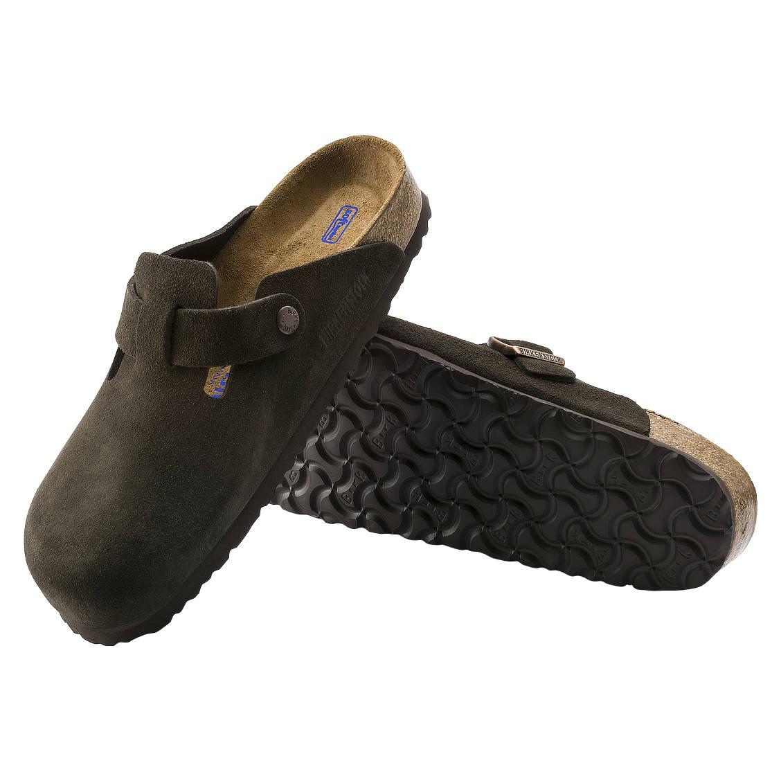 birkenstock-660461_660463_sole