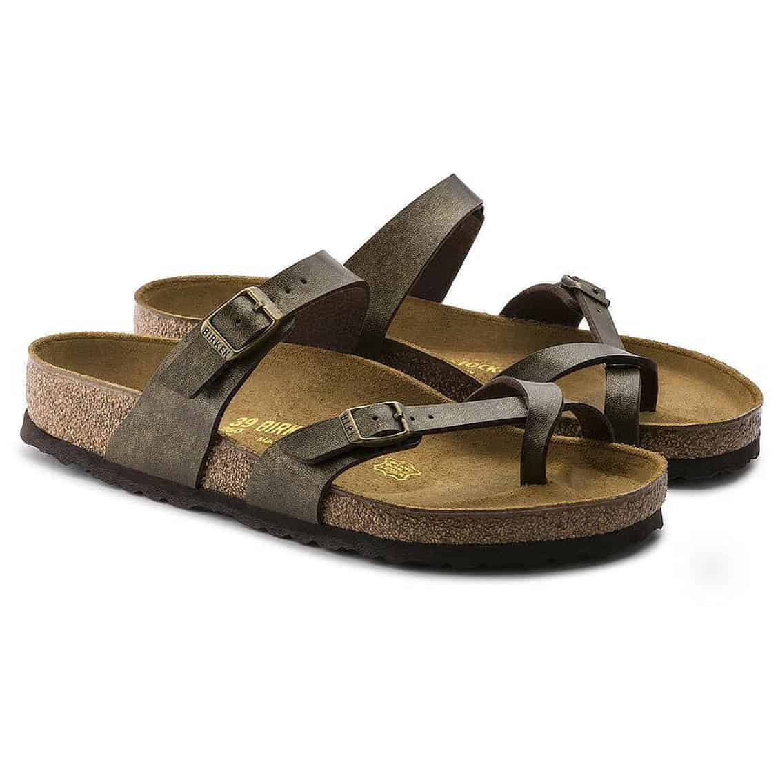 birkenstock-71041_pair