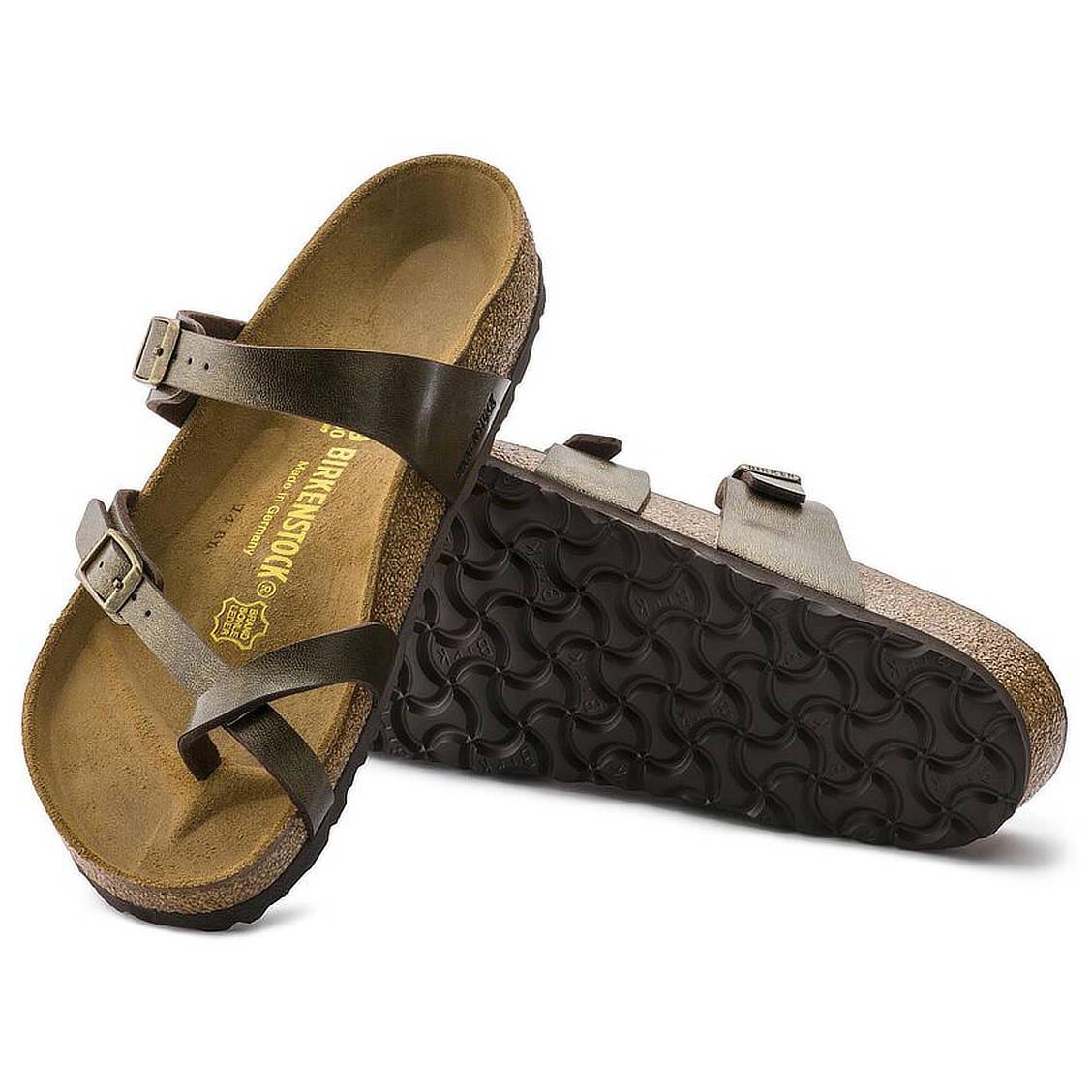 birkenstock-71041_sole