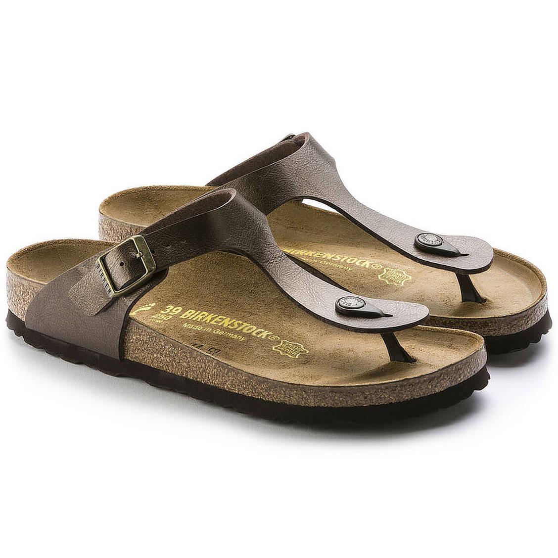 birkenstock-845223_pair