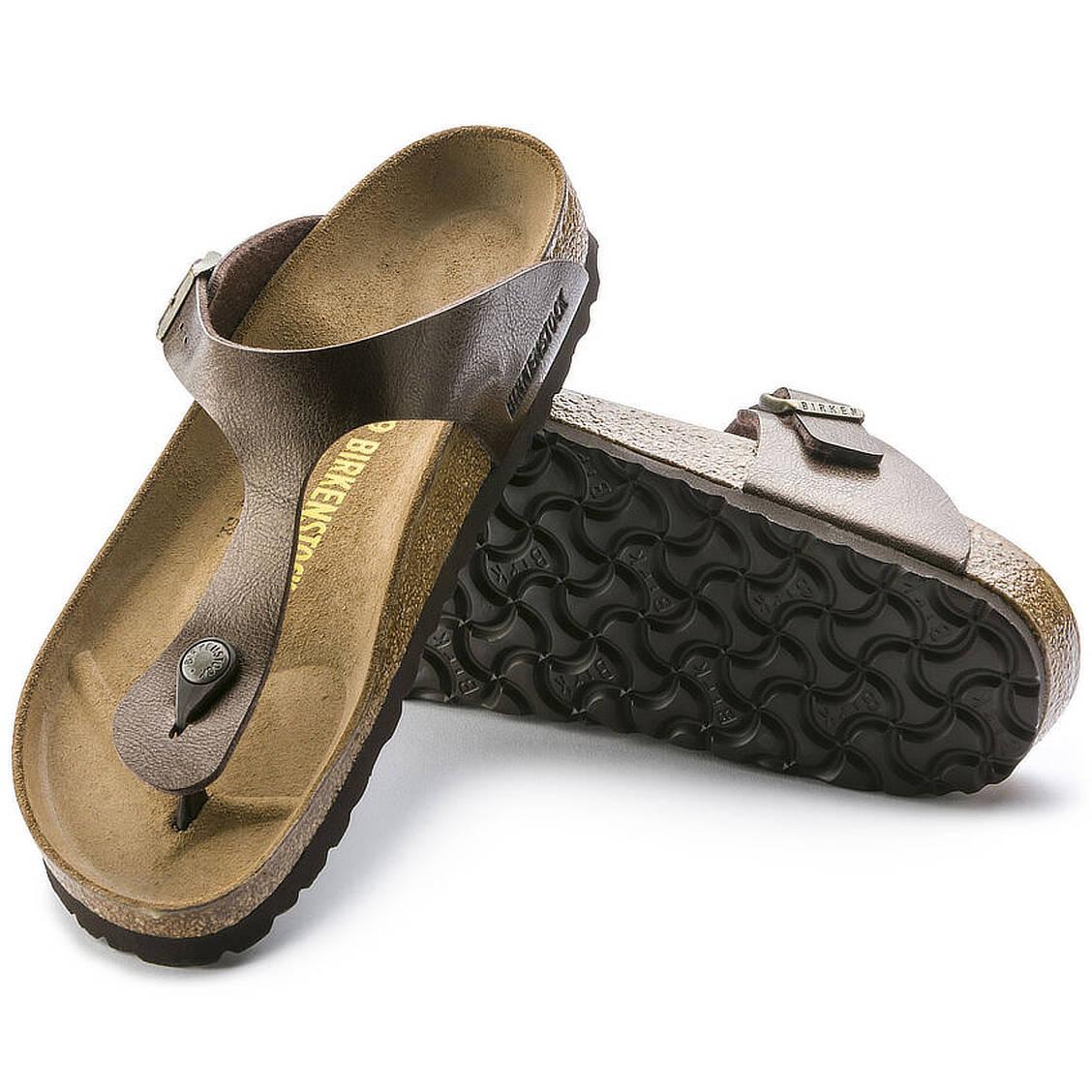 birkenstock-845223_sole