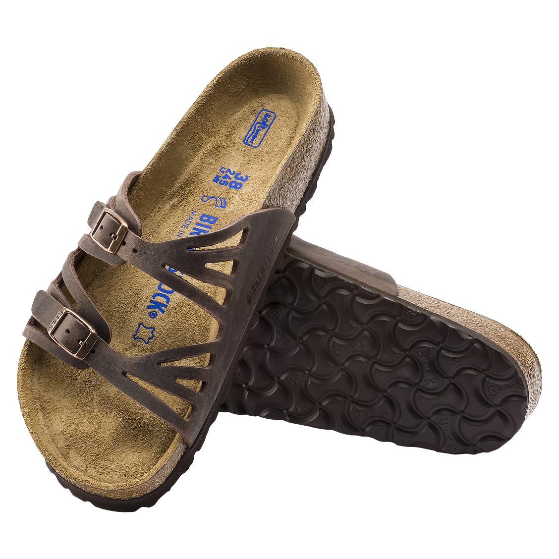 birkenstock-92651_92653_sole