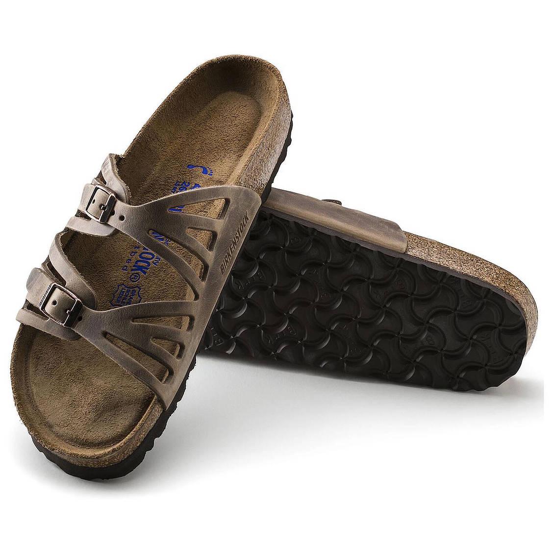 birkenstock-92881_92883_sole