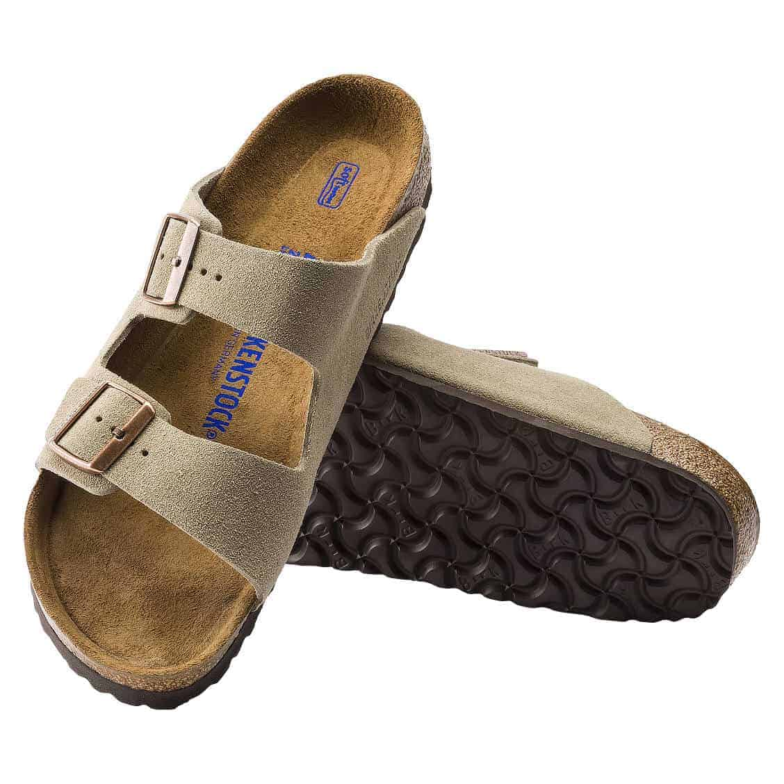 birkenstock-951301_951303_sole