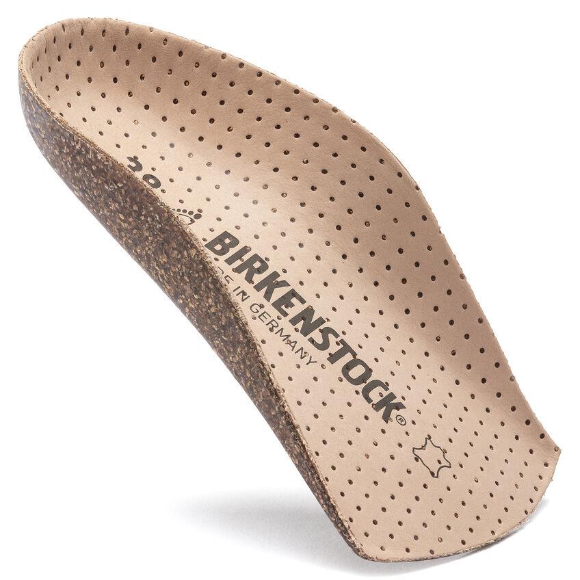 birkenstock-birko- balance-1001197_detail-2