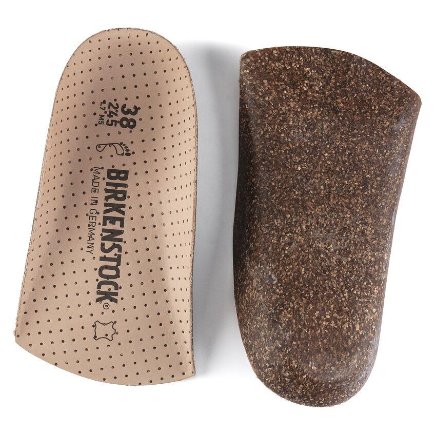 birkenstock-birko- balance-1001197_detail-4