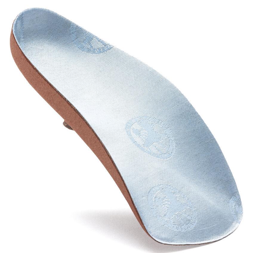 birkenstock-blue-footbed-sport-1001172_detail-2