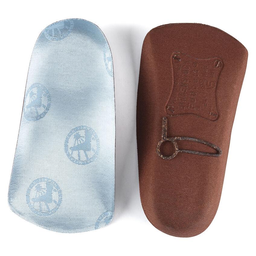 birkenstock-blue-footbed-sport-1001172_detail-4