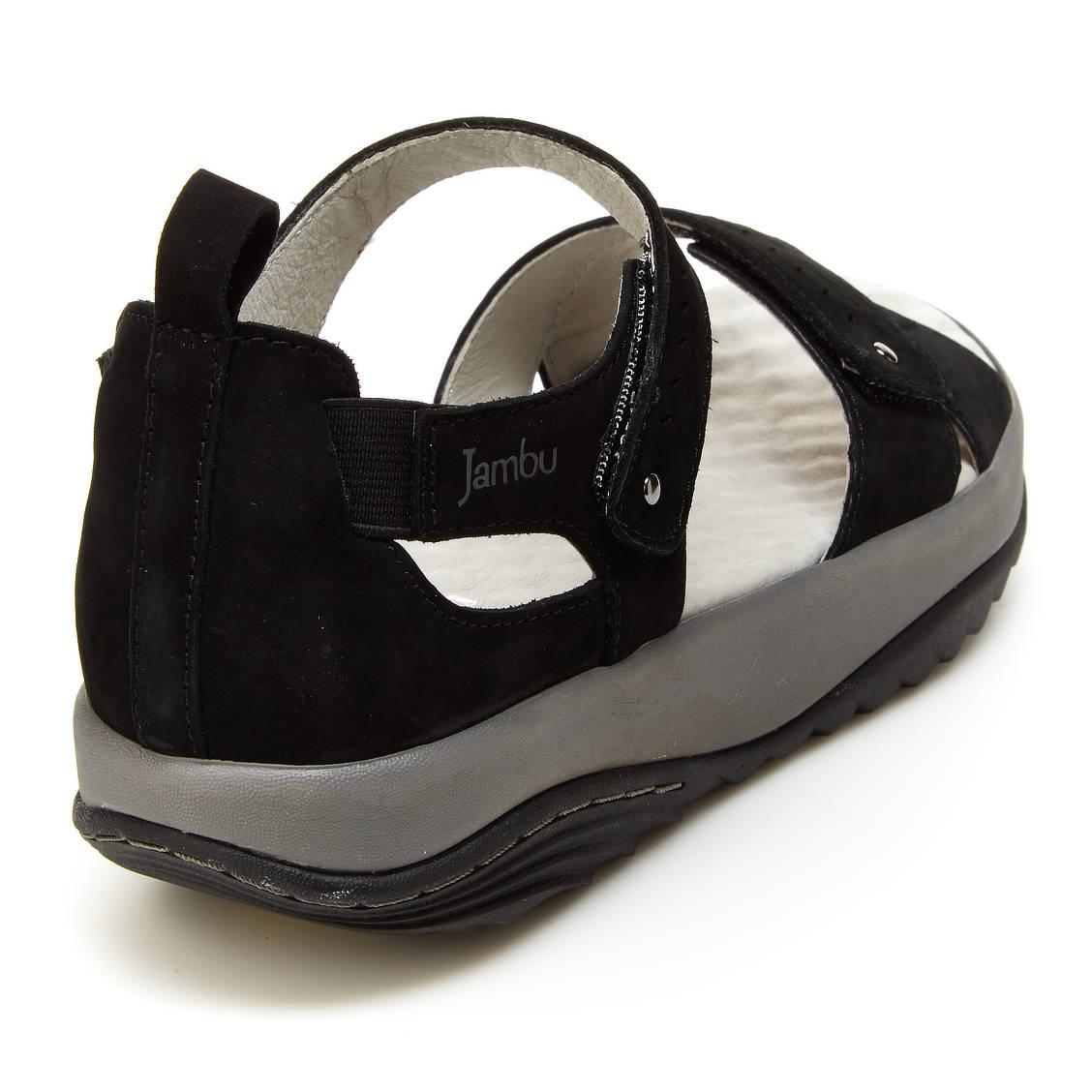 jambu-sedona-j1sed01-black-3