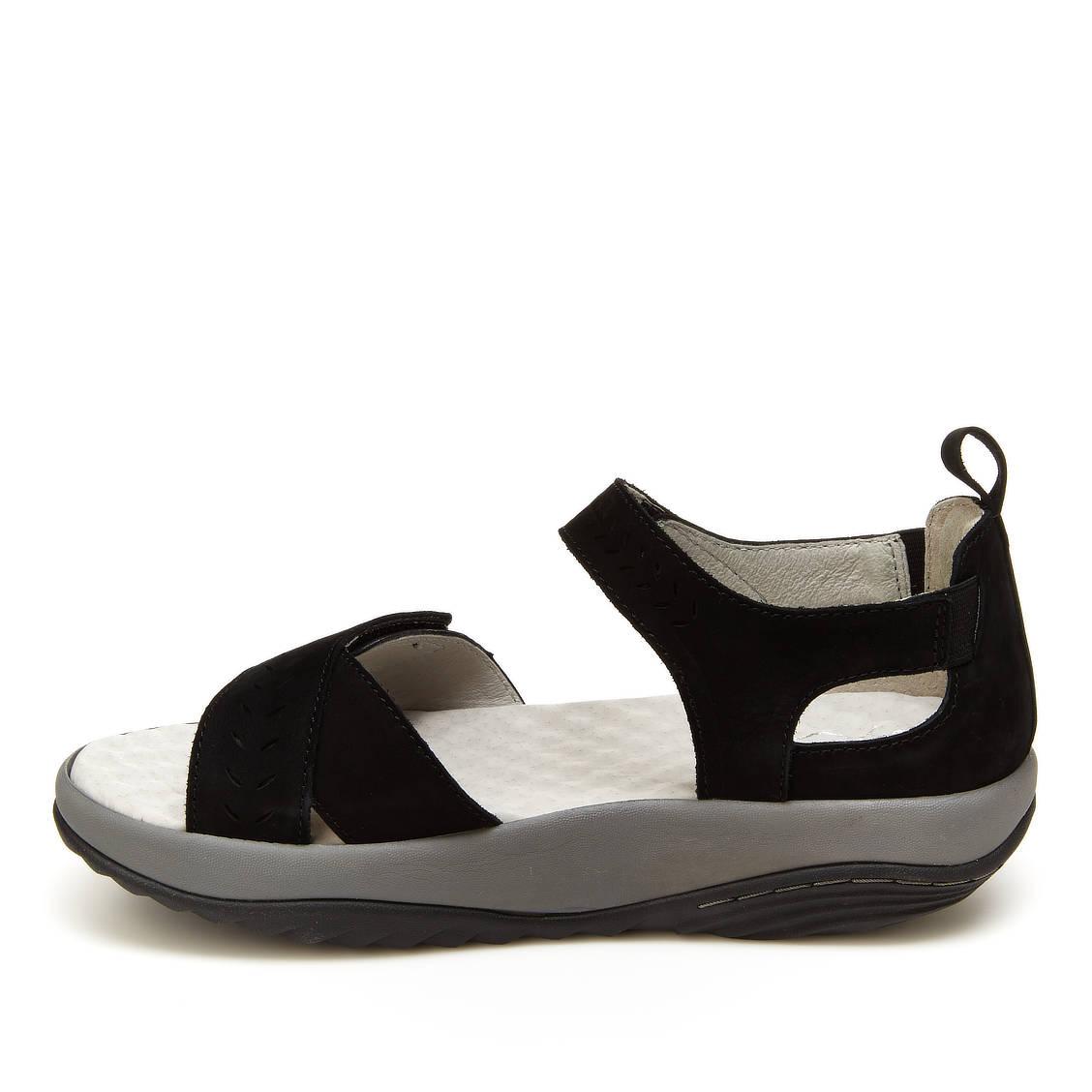 jambu-sedona-j1sed01-black-4