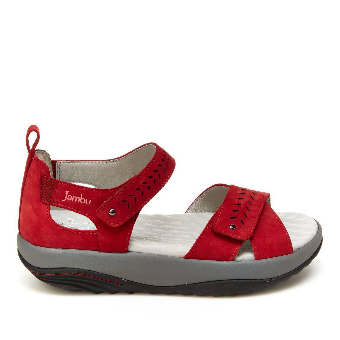 jambu-sedona-j1sed03-red-2