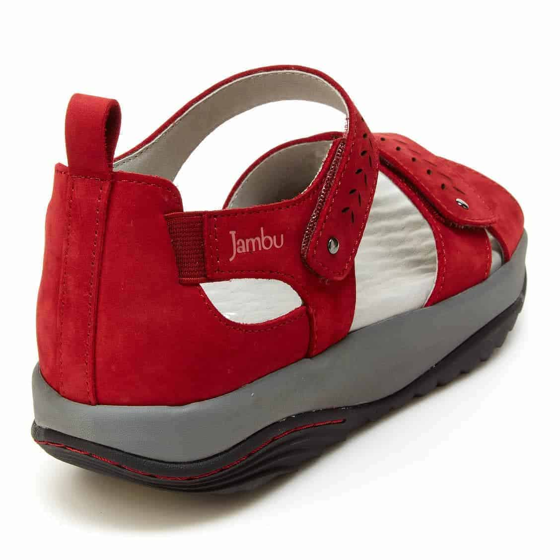 jambu-sedona-j1sed03-red-3