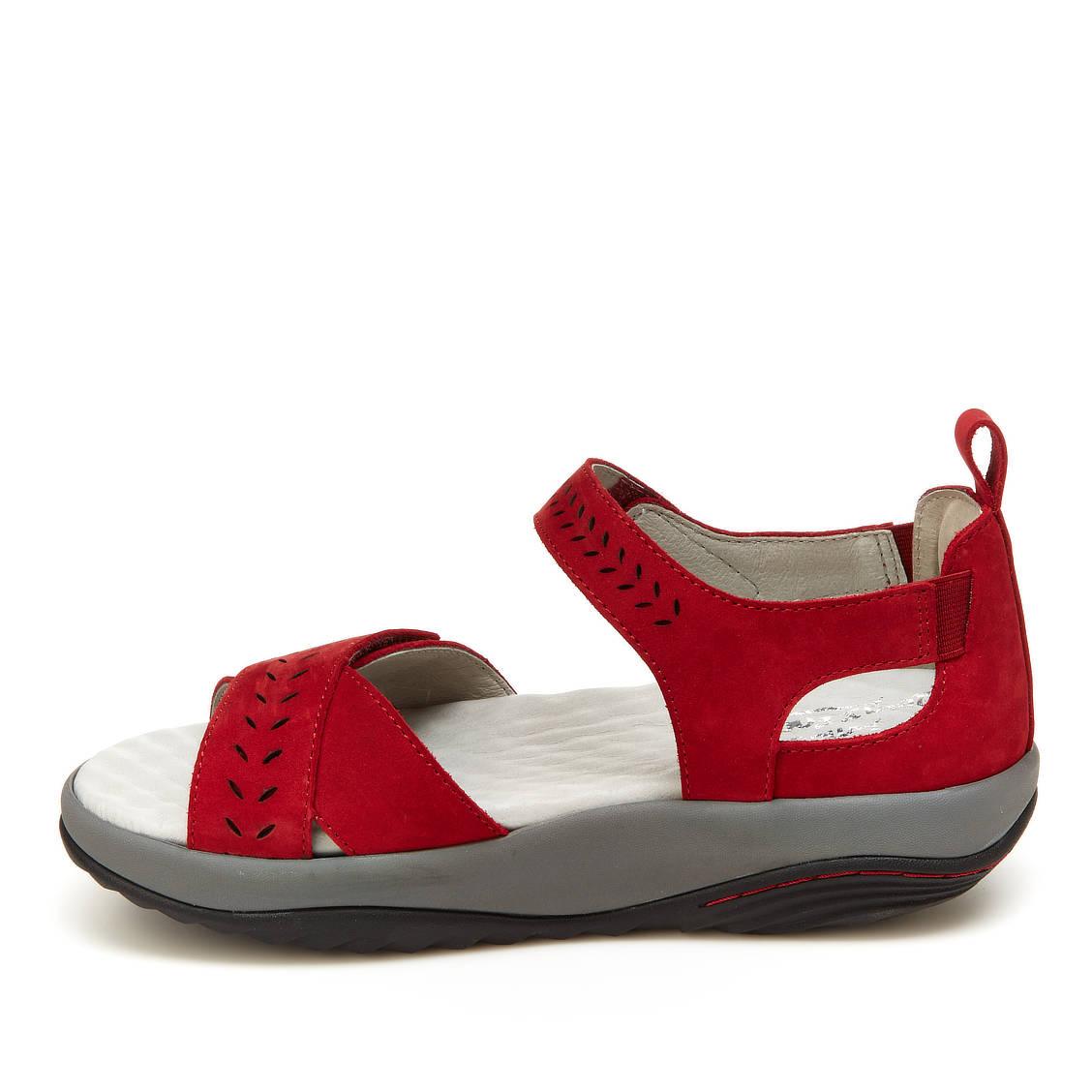 jambu-sedona-j1sed03-red-4