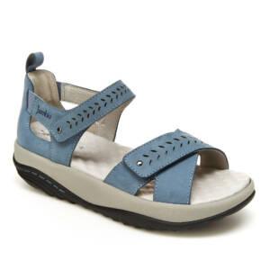 Jambu sedona j1sed06 lt blue 1