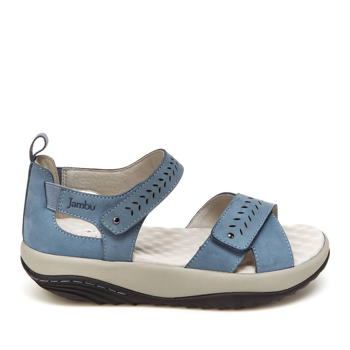 jambu-sedona-j1sed06-lt-blue-2