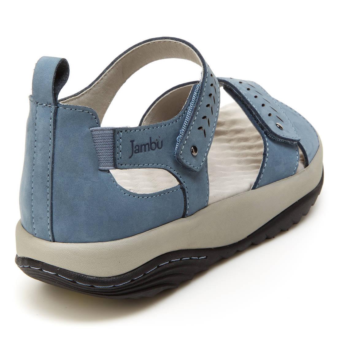 jambu-sedona-j1sed06-lt-blue-3