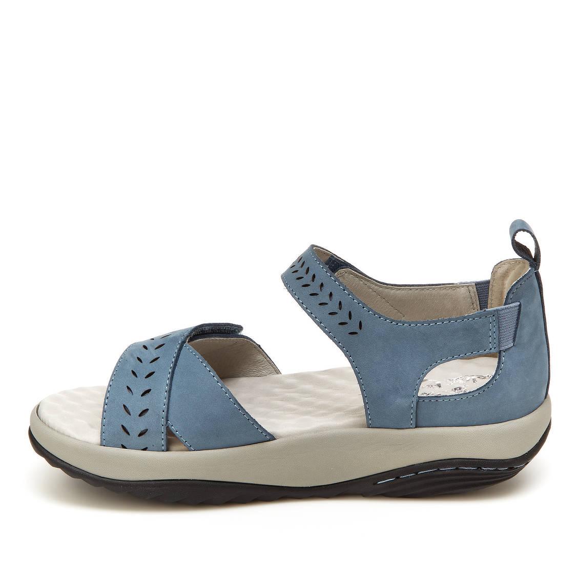 jambu-sedona-j1sed06-lt-blue-4